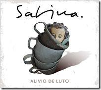 sabina-alivio