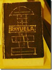 rayuela2