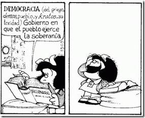 democracia-mafalda