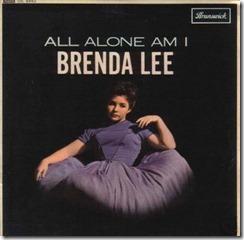 brenda-lee-all-alone-am-i